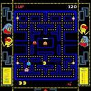 ATARI Vintage Game GAMES